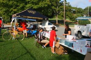 KCC_Bike_Fair_8-10-13_008