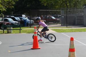 KCC_Bike_Fair_8-10-13_019