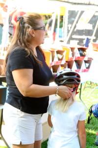 KCC_Bike_Fair_8-10-13_029