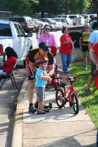 KCC_Bike_Fair_8-10-13_034
