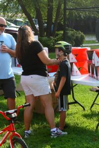 KCC_Bike_Fair_8-10-13_037