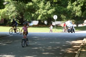 KCC_Bike_Fair_8-10-13_051
