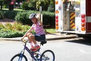 KCC_Bike_Fair_8-10-13_053