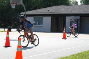 KCC_Bike_Fair_8-10-13_063