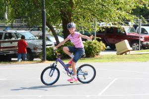 KCC_Bike_Fair_8-10-13_067