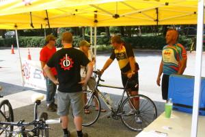KCC_Bike_Fair_8-10-13_073