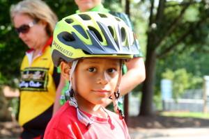 KCC_Bike_Fair_8-10-13_092