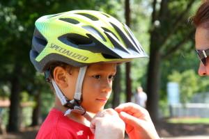 KCC_Bike_Fair_8-10-13_094