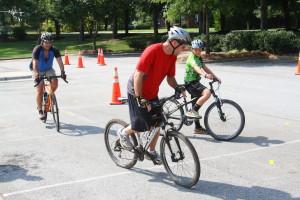 KCC_Bike_Fair_8-10-13_099