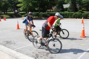 KCC_Bike_Fair_8-10-13_101