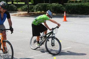 KCC_Bike_Fair_8-10-13_103