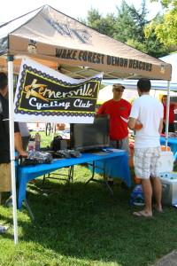 KCC_Bike_Fair_8-10-13_112