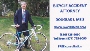 Doug Mies Biz Card