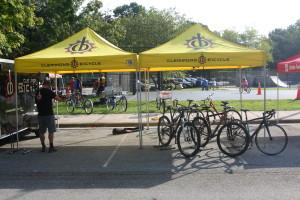 KCC_Bike_Fair_8-10-13_006