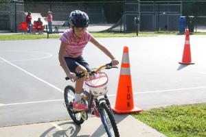 KCC_Bike_Fair_8-10-13_020