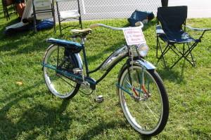KCC_Bike_Fair_8-10-13_021