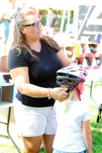 KCC_Bike_Fair_8-10-13_028