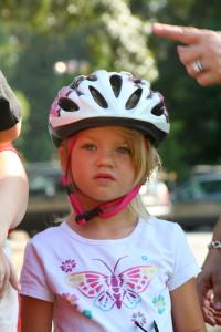 KCC_Bike_Fair_8-10-13_031