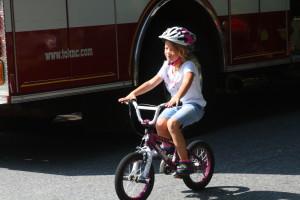 KCC_Bike_Fair_8-10-13_057