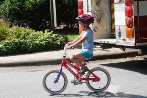 KCC_Bike_Fair_8-10-13_060