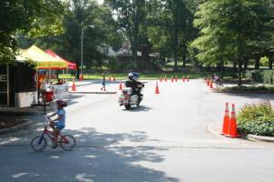 KCC_Bike_Fair_8-10-13_062