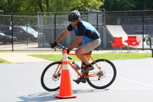 KCC_Bike_Fair_8-10-13_064