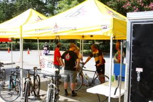 KCC_Bike_Fair_8-10-13_074