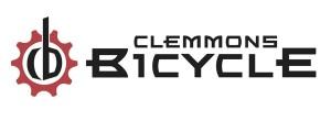 clemmons bike